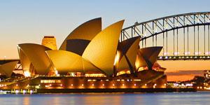 Australia visas thumb - yaseenoverseas