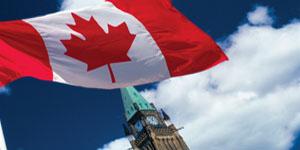 canada visas thumb - yaseenoverseas