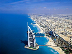 dubai workpermit
