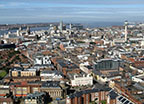 Liverpool Maritime city, hometown of The Beatles Read More