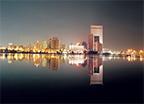 Jeddah Markets, scuba diving, shopping, architecture Read More