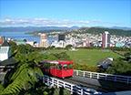 Wellington Waterfront capital with Te Papa museum Read More