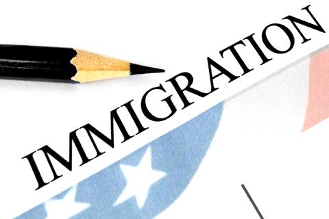 immigration - yaseenoverseas