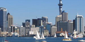 new zealand visas thumb - yaseenoverseas