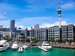 newzealand workpermit