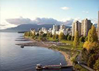 Vancouver Home to Stanley Park & Granville Island Read More
