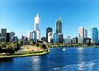 Perth Perth Kings Park, Cottesloe beach & Fremantle Read More