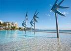 Cairns Rainforest & Great Barrier Reef gateway Read More
