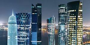 qatar visas thumb - yaseenoverseas