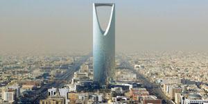 saudi visas thumb - yaseenoverseas
