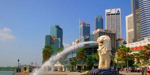 singapore visas thumb - yaseenoverseas
