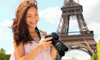 tourist visa - yaseenoverseas