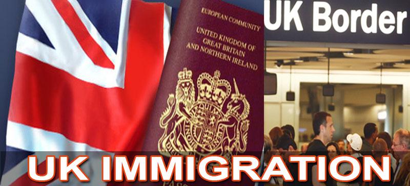 ukimmigration
