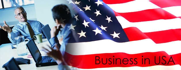 US_BUsiness_visa