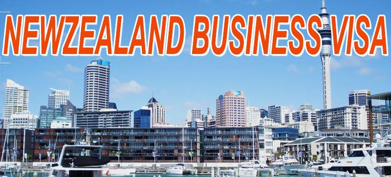 newzealandbusiness