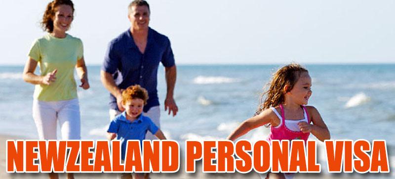 newzealandpersonalvisa