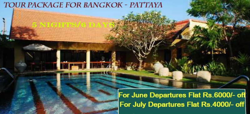 Fotor052013371 bangkok