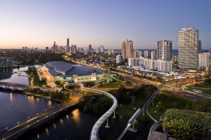 Gold_Coast_Convention_and_Exhibition_Centre