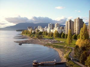 Vancouver,_BC