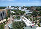 Darwin Stokes Hill Wharf & Kakadu National Park Read More