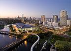 Gold Coast Surfers Paradise, theme parks & canals Read More