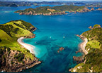 Bay Of Island Dolphins, sailing, fishing, backpacking, beaches Read More