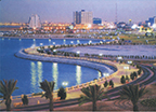 Khobar Shopping, beaches, honeymoon Read More