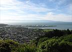 Nelson Fishing, mountain biking, wineries, cycling, walking Read More