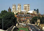 York History, museums, middle ages, roman empire, art galleries Read More
