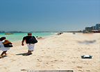 Jumeirah Beach Jumeirah Beach a white sand beach Read More