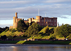 Inverness Highland city, gateway to Loch Ness Read More