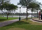 Safa Park  Safa Park is a 64 hectare urban park located in Dubai Read More