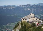 Berchtesgaden Hiking, ski resorts, climbing, winter sports, cross-country skiing Read More