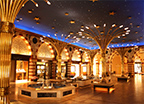 Dubai Mall Shopping mall in Dubai, United Arab Emirates Read More