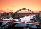 Newcastle upon Tyne Nightlife, music venues, shopping, theater, concerts Read More