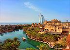 Madinat Jumeirah Housingthe Arabian Resort Read More