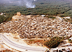 Al-Ahsa Governorate City in Saudi Arabia Read More