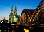Cologne Museums, cathedrals, ancient rome, middle ages, contemporary art gallery Read More