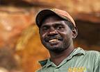 Kakadu National Park Wetlands, birding & ancient rock art Read More