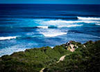Margaret River Wine, surfing, caves, beaches, wineries Read More