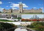 Ottawa Capital city & Winterlude festival host Read More