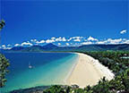 Port Douglas Gateway town to the Great Barrier Reef Read More