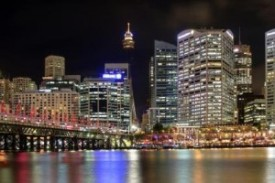 darling-harbour-2-300x200