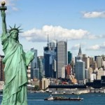 us-tourist-and-bussiness-visa
