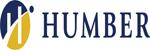 Humber-2