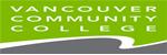 Vancouver Community