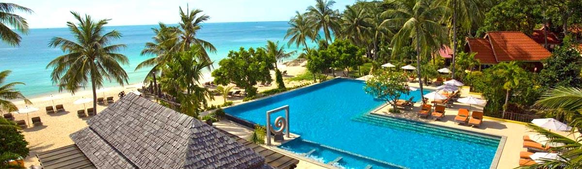 thailand-visa-page-image