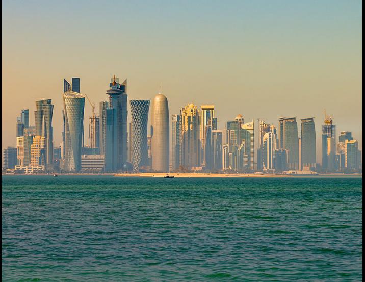 qatar-3-months-visit-visa-doha-hyderabad