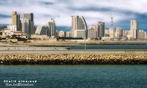 Kuwait visa endorsement